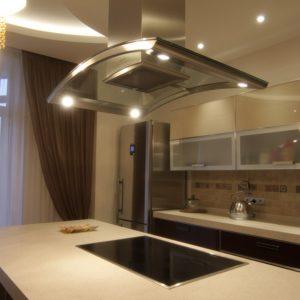 пр8 - кухня1