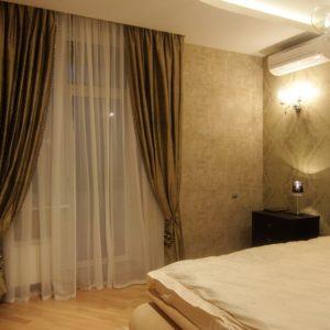 пр8- спальня1