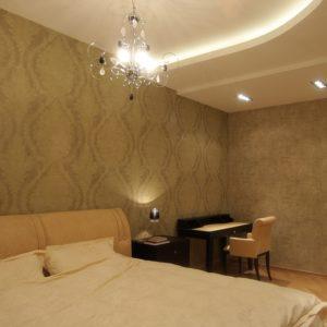 пр8- спальня4