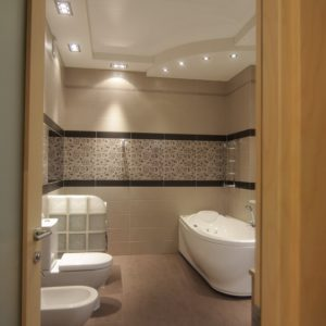 пр8- ванная1
