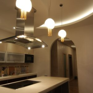 пр8 - кухня3