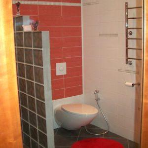 пр1-ванная2