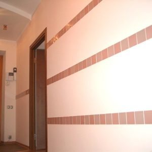 пр1-коридор2