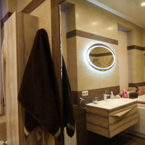 пр11 -ванная2