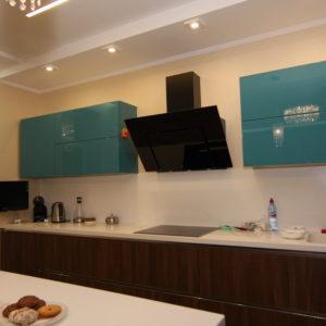 пр11 -кухня2