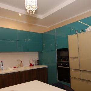 пр11 -кухня1