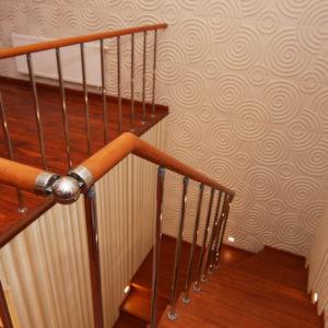 пр11 -лестница1