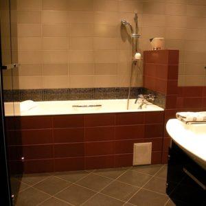 пр2-ванная1