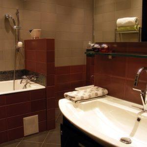 пр2-ванная2