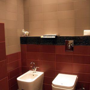 пр2-ванная3