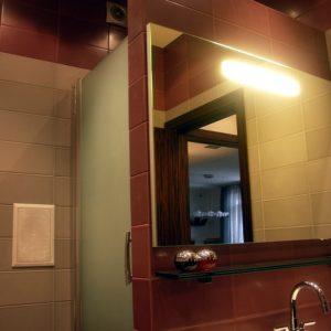 пр2-ванная4