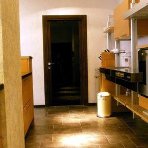 пр2-кухня2