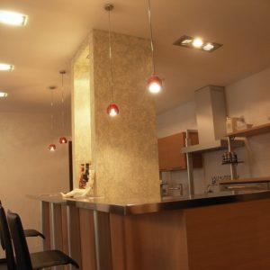 пр2-кухня3