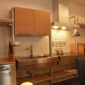 пр2-кухня5