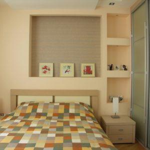 пр3 -спальня1