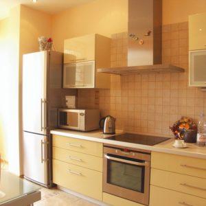 пр3 -кухня2