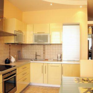 пр3 -кухня3