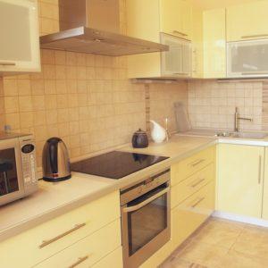 пр3 -кухня6
