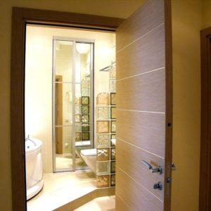 пр3 -ванная1