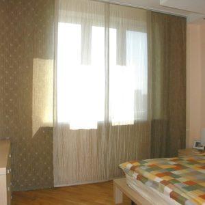 пр3 -спальня7