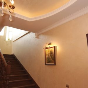 пр9 - лестница1