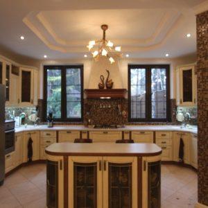 пр4-кухня2