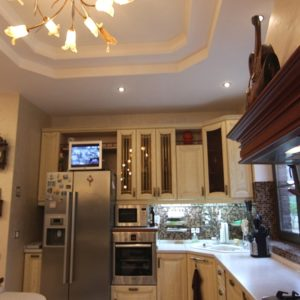 пр4-кухня4