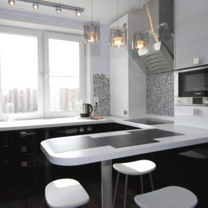 пр5-кухня1