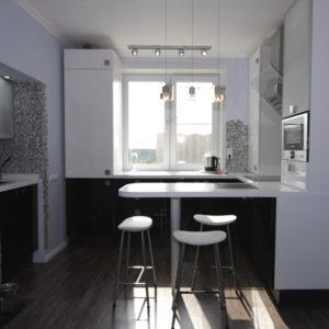 пр5-кухня2