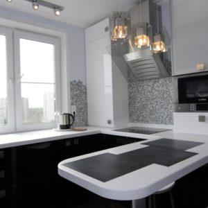 пр5-кухня4