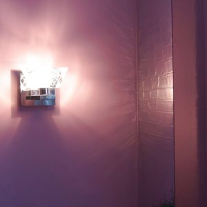 пр5-спальня1