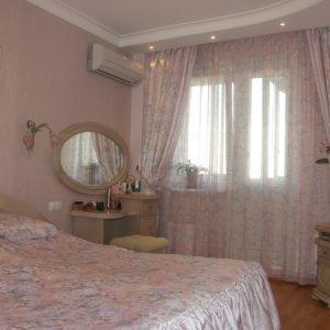 пр6 -спальня1