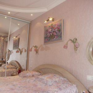 пр6 -спальня3