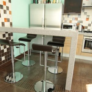 пр7-кухня1