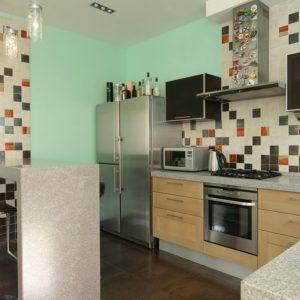 пр7-кухня2