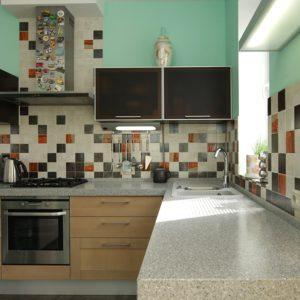 пр7-кухня3