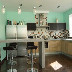 пр7-кухня4