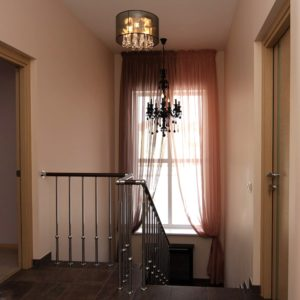 пр7-лестница3