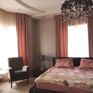 пр7-спальня1