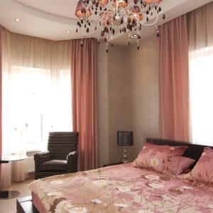 пр7-спальня2