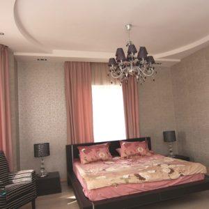 пр7-спальня3