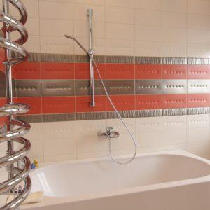 пр7-ванная1