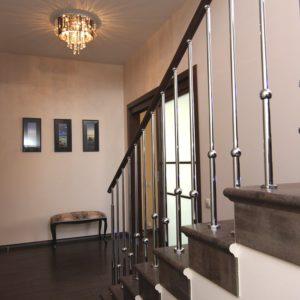 пр7-лестница2